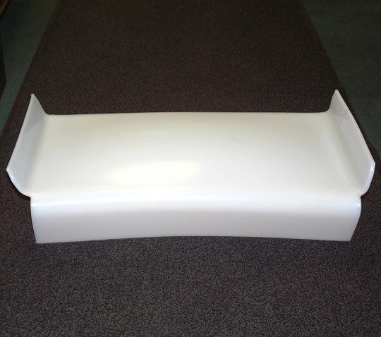 Drywall window slides for drywall delivery through windows for Drywall delivery cost