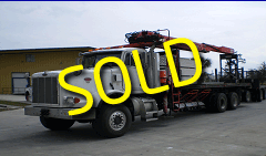 fassi_f280se.22_drywall_truck_crane_for_sale