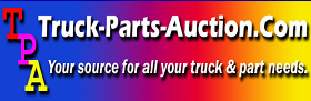 truck-parts-auction.com